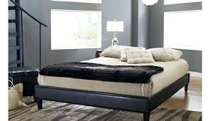 Alluring Macys Bed Frame And Headboard Headboards King Bedrooms ...