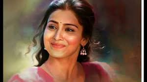 kollywood actor and actress paintings amazing one a must see