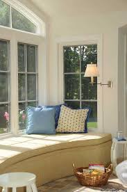 window chair furniture. Collect This Idea Window Chair Furniture N
