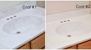 bathtub repair kit home depot new cool sink paint black marble for bathroom