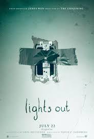 Lights Out 2016 Imdb
