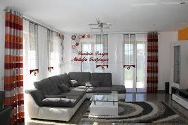 Kleines Wohnzimmer Minimalistisch Einrichten
