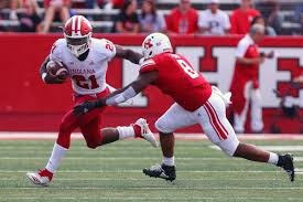 Rutgers Football Depth Chart Updating The Rutgers Football Lack Of Depth Chart Part