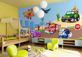 ... Wandsticker Kinderzimmer Junge Beautiful Galerie Fly My Butterfly  Wandaufkleber Wandsticker Set Wandtattoo ...