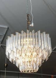 modern chandeliers for bedrooms modern bedroom lighting