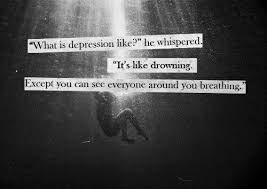 Sprüche Englisch Und Deutsch Depression Wattpad