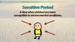 vs nurture essay topics nature vs nurture essay topics
