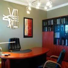 best lighting for office. Extraordinary Design Ideas Best Lighting For Home Office Perfect T