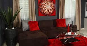 brown living room ideas ideas