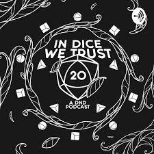In Dice We Trust