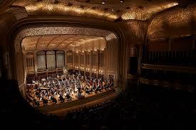 The Cleveland Orchestra Franz Welser Moest