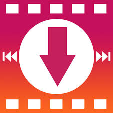 Cloud Saver Video Saver Pro Video Player For Cloud Platform For Iphone Download