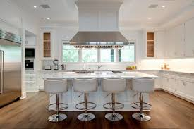 breathtaking stools for kitchen islands ikea island with chairs bar and tables backs excellent table magnificent stool height cool l leather counter