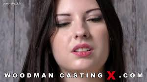 Casting on xxx art.club
