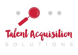 talent acquisition solutions talent acquisition manager job description