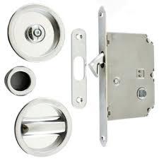exterior door handle sets. door handles : lock and handle sets front canada exterior
