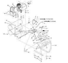 ridgid pipe wiring diagram schematics and wiring diagrams ridgid 535 parts and diagram early style