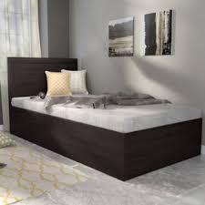 single bed size design. Delighful Design For Single Bed Size Design E