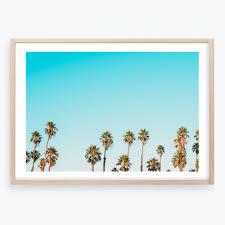california dreaming wall paulbabbitt com