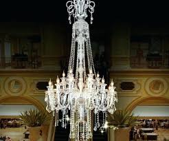 antique gold crystal chandeliers big chandelier 6 light oversized bulbs sputnik home improvement remarkable large modern candles candle chande