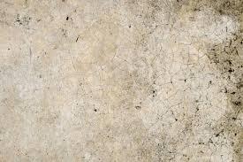 cracked concrete floor texture. Brilliant Floor Crack Concrete Floor Texture Stock Photo  66980337 Throughout Cracked Concrete Floor Texture T