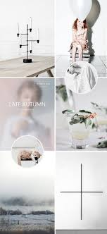 Pin by Alyssa Yarberry on design goodness | Layout design, Graphic design  inspiration, Graphic design layouts
