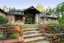custom home plans 10000 sq ft beautiful custom home conroe teaswood keechi creek builderskeechi creek