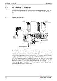 q chariot wiring diagram q image wiring diagram mitsubishi qy10 wiring diagram mitsubishi wiring diagrams online
