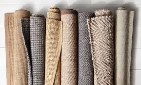 choose the right rug for any room