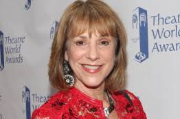 Theater news related to Jana Robbins | TheaterMania