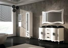 luxury bathroom furniture cabinets. Luxury Bathroom Storage Cabinets Recommendations Cabinet Best Freestanding . Furniture H