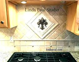 decorative nt tiles for kitchen full size of tile wallpaper pretty wall cor mosaic backsplash moroccan tile look wallpaper atelier cement faux backsplash