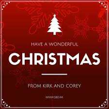 Pictures Of Merry Christmas Design Secure By Design Blog Archive We Wish You A Merry Christmas