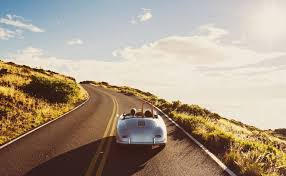 Songs For The Road Top 13 Punjabi Songs Must Be In Playlist For Road Trip
