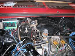 megasquirt carb to efi conversion part 2 ignition control reconfiguring your megasquirt for hei8 ignition control