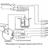 tp100 wiring diagram wiring diagram and schematics vw pertronix wiring coil explained wiring diagrams rh dmdelectro co 1984 porsche 911 ignition wiring diagram