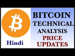 Btc Live Chart Bitcoin Btc Price Update Technical Analysis Live Chart Hindi