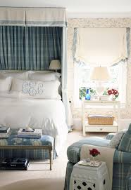 excellent blue bedroom white furniture pictures. 396 best blue and white bedrooms images on pinterest guest master excellent bedroom furniture pictures s