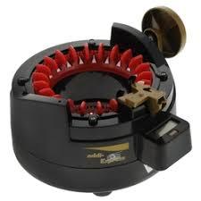 «<b>Инструмент для вязания</b> ADDI 990-2/000 Машинка для вязания ...
