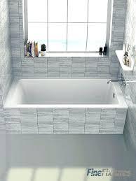 54 x 30 bathtub x bathtub alcove x bathtub x tub surround 54 30 bathtub 54 54 x 30 bathtub