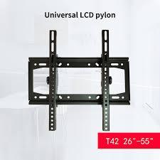 120 lbs fits led lcd oled