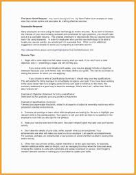 Job Accomplishments List List Of List Of Accomplishments For Resume Examples Vcuregistry Org