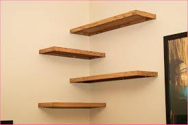 shelves wall sized bookshelves pertaining to wooden bookshelf decor architecture wooden wall bookshelf