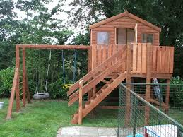Cool Treehouses For Kids Best 25 Kid Tree Houses Ideas Only On Pinterest Diy Tree House