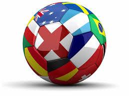 Singapore Best Online Soccer Betting - Home | Facebook