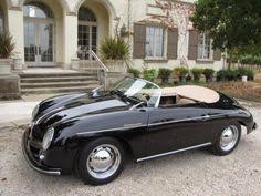 149 Best My Make <b>Believe Auto</b> Collection images | Classic <b>cars</b> ...