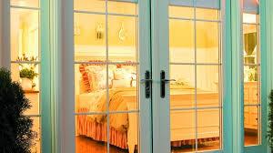 doors inspiring exterior sliding door sliding patio door sizes pella french patio doors and bedsheet
