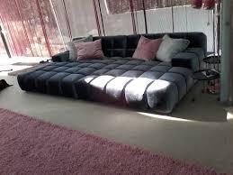 Bretz Ocean 7 Tv Sofa By Zetelboetiek Bretz Belgium For My