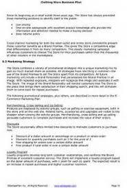 essay importance of english language modern world tips for essay importance of english language modern world