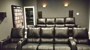 modern home theater furniture. Best Kitchen Gallery: Home Theater Furniture Reviews Cheap Modern Check Of S